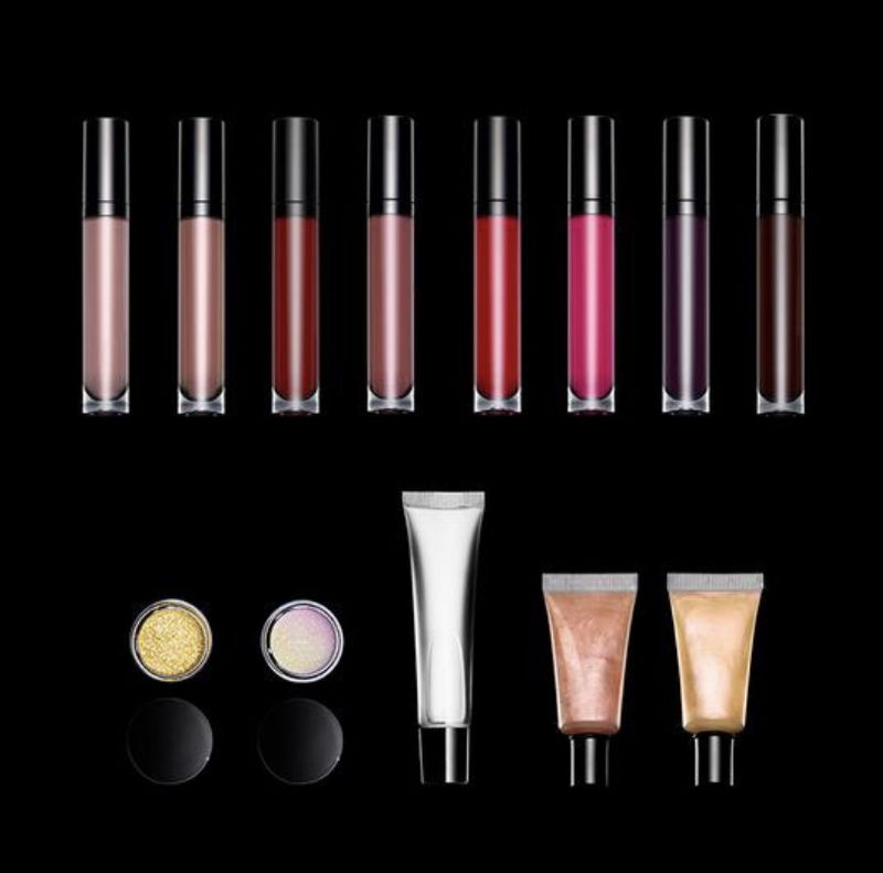 Pat McGrath Labs LiquiLUST 007 Totale