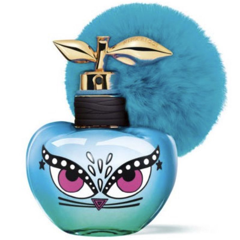 Nina Ricci: 'Luna Monsters' Eau De Toilette