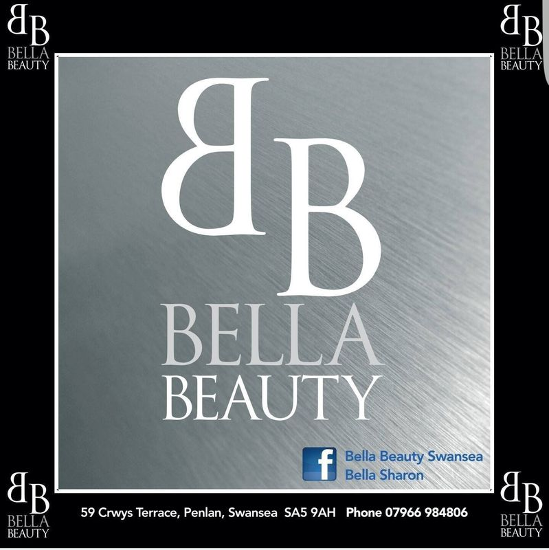 bella beauty main photo