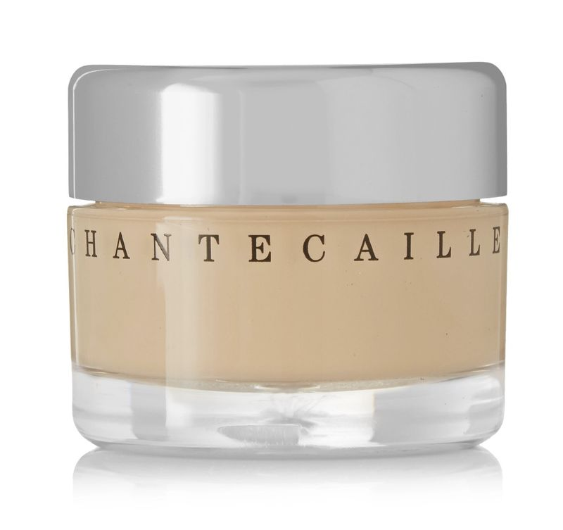 Chantecaille: Future Skin Oil Free Gel Foundation