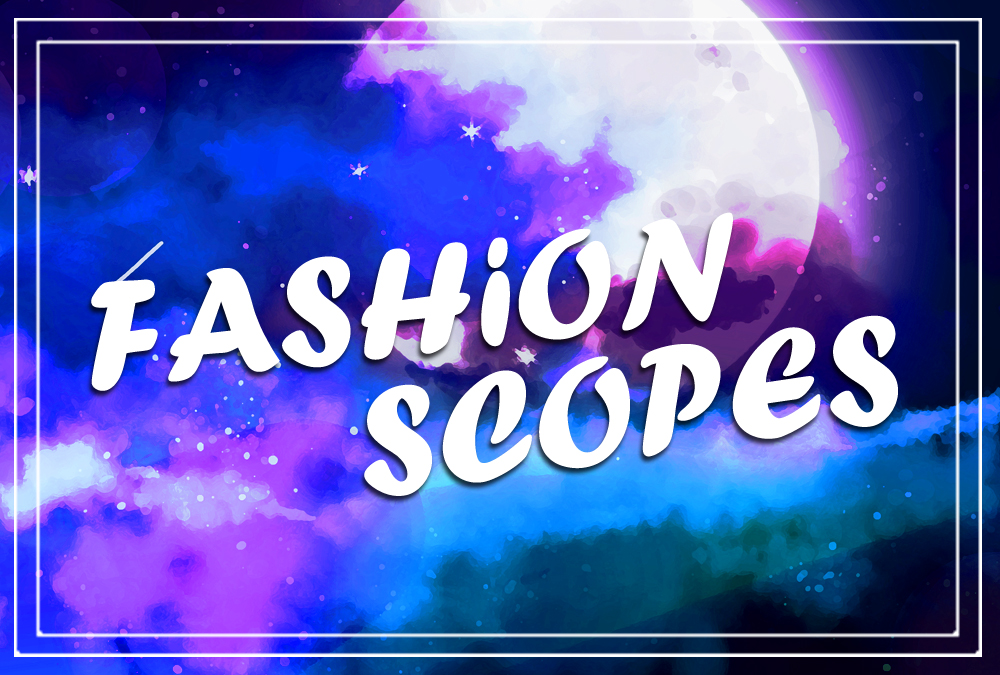 Fashionscope