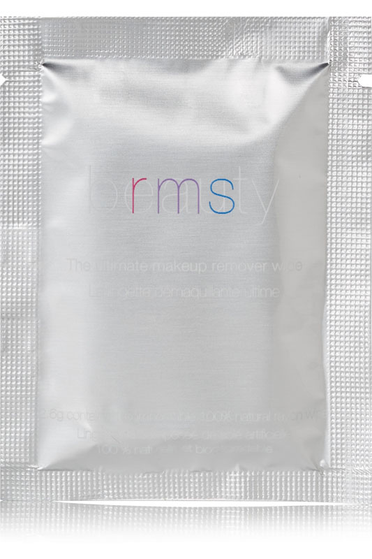 RMS Beauty Wipes