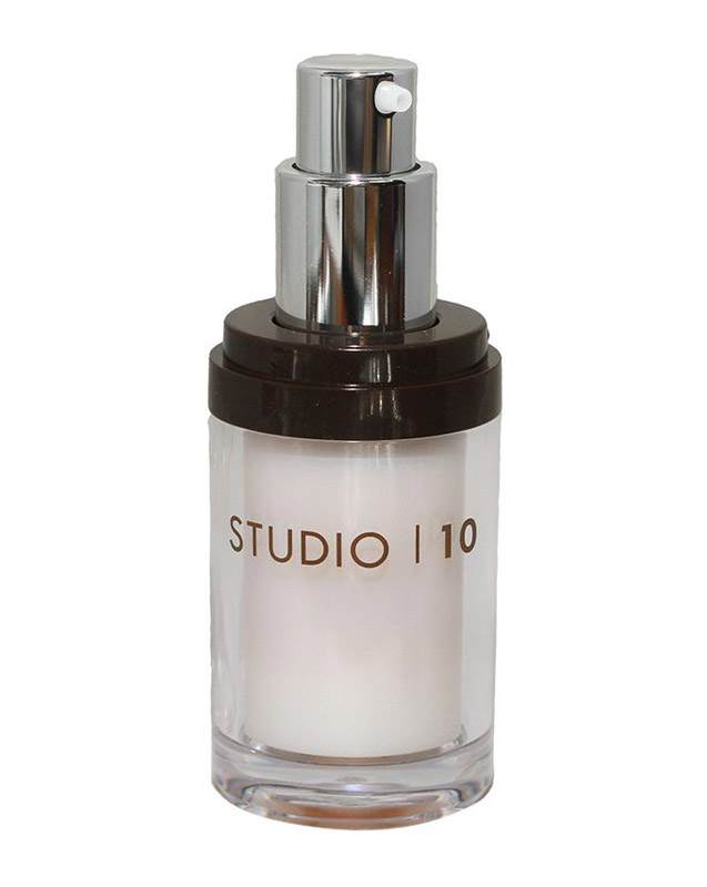 Studio 10 Youth Lift Glow Complexion