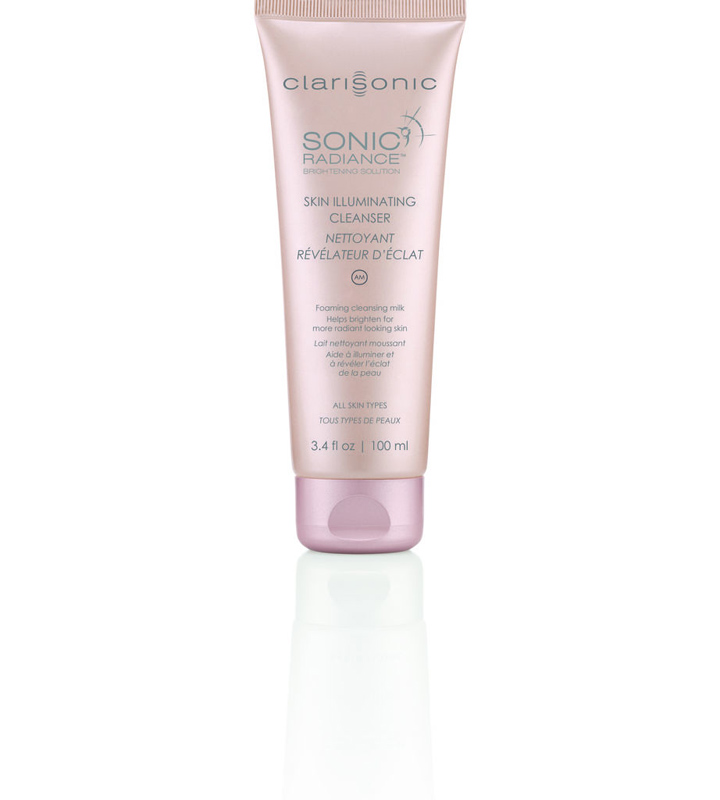 Clarisonic Skin Illuminating Cleanser