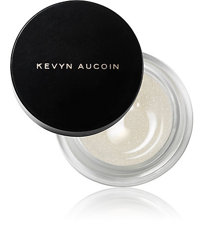 Kevyn Aucoin The Exotique Diamond Eye Gel