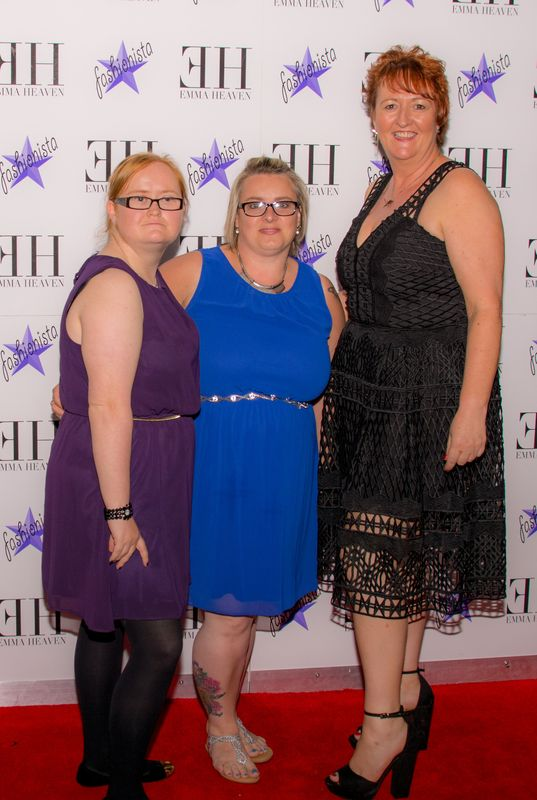 EH Awards 2017