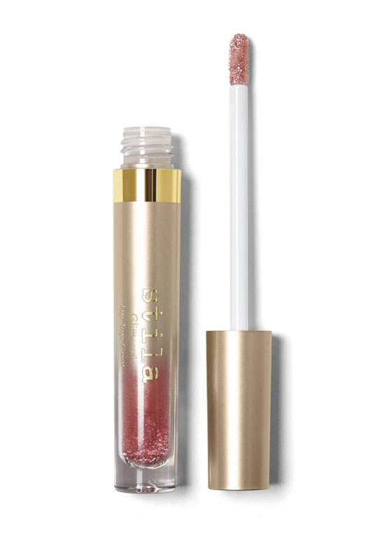 Stila Cosmetics Glitterati Lip Top Coat