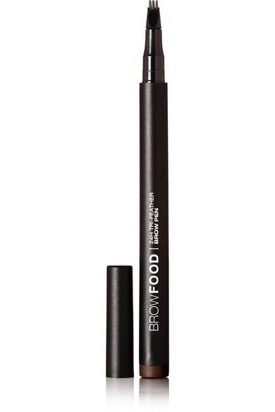LashFood 24H Tri-Feather Brow Pen