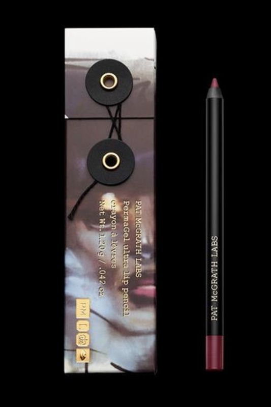 Pat McGrath Labs: Permagel Ultra Lip Pencil