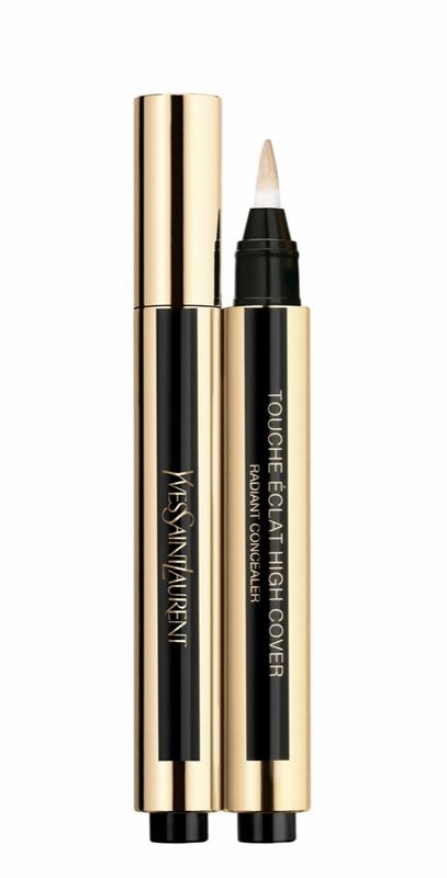 Yves Saint Laurent: 'Touche Éclat' High Cover Concealer