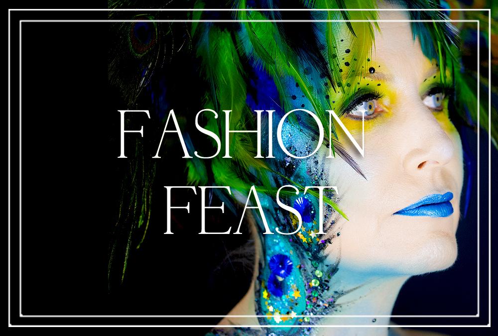 Fashion Feast