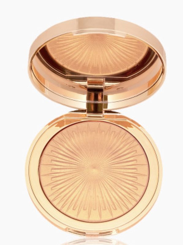 Charlotte Tilbury: Charlotte's Magic Star