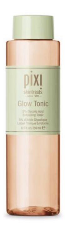 Pixi Beauty:  Glow Tonic
