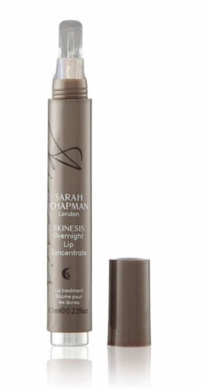 Sarah Chapman: Overnight Lip Concentrate