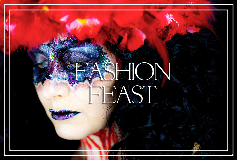 Fashion Feast