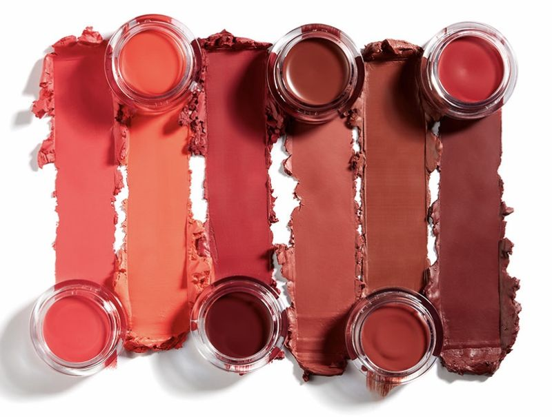 Trinny London: LIP2CHEEK