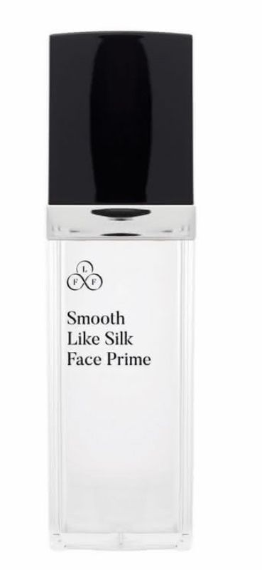 Look Fabulous Forever: Smooth Like Silk Face Prime