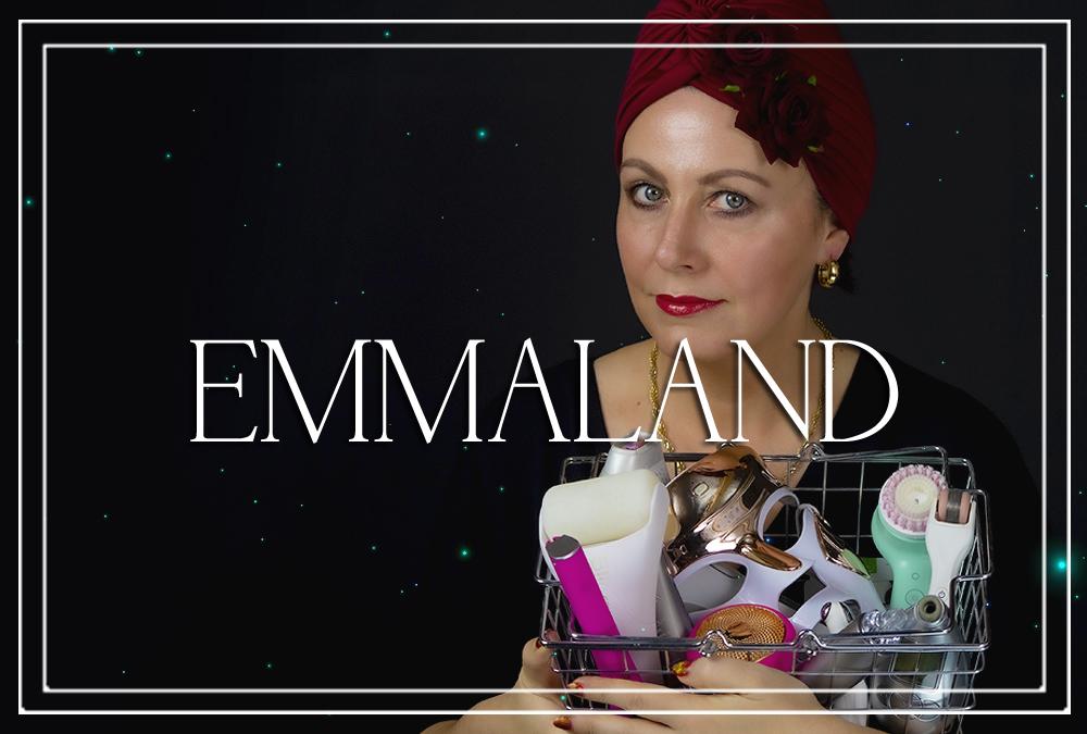 Emmaland